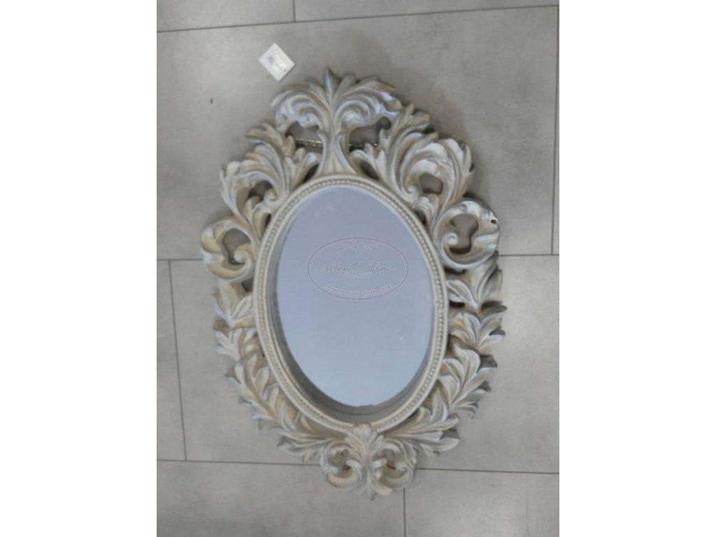 Zrcadlo LUNA OLD1