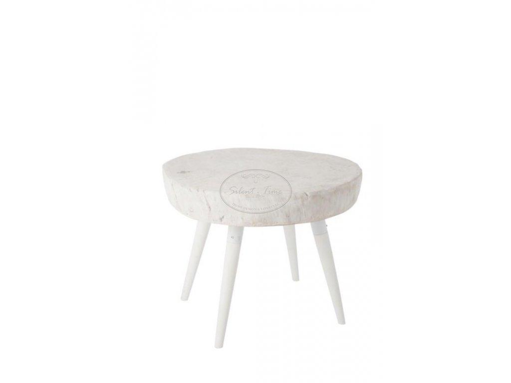 Kulatý stolek SUMMY 1