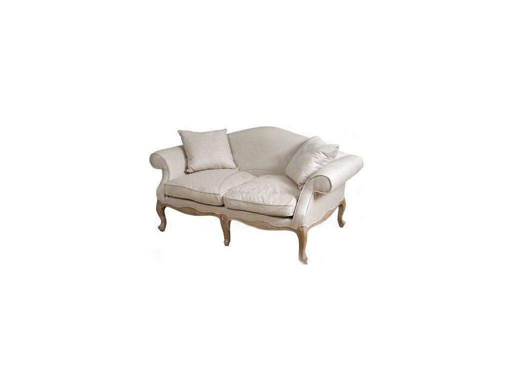 Sofa DECCO TAU