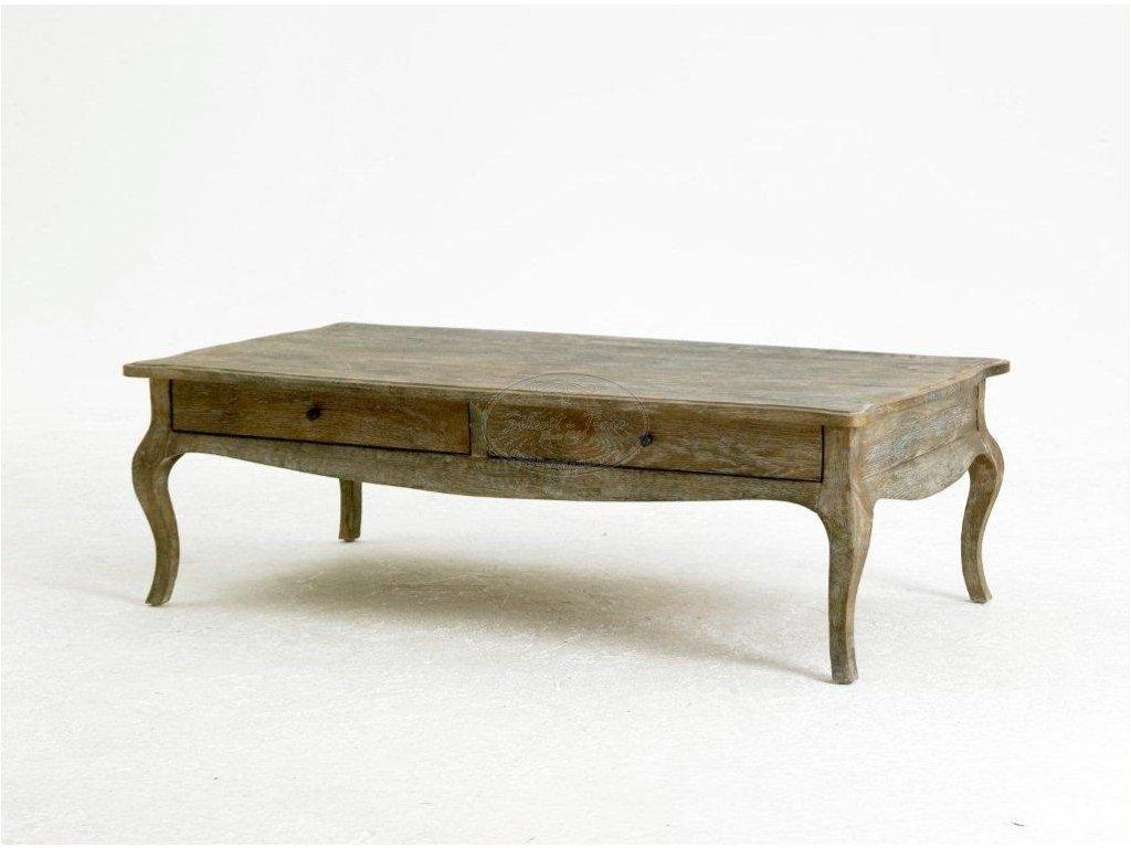 Konferenční stolek DECCO M