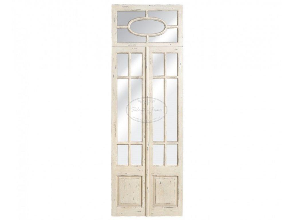 Zrcadlo  DOOR - WINDOW 3