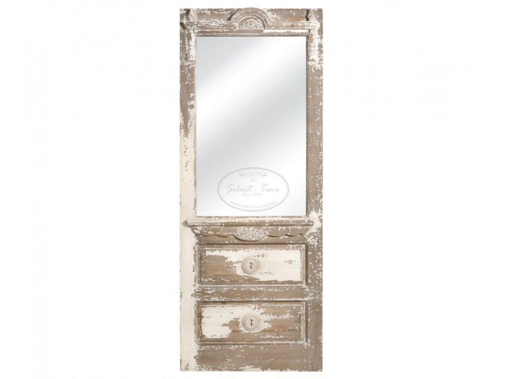 Zrcadlo  WINDOW 3