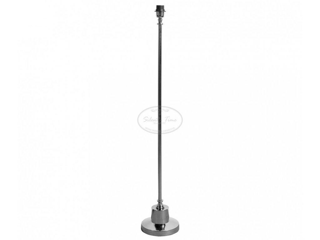 Stojací lampa GLAM 222