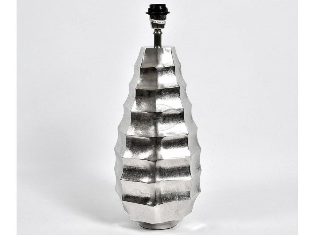 Stojací lampa GLAM 14