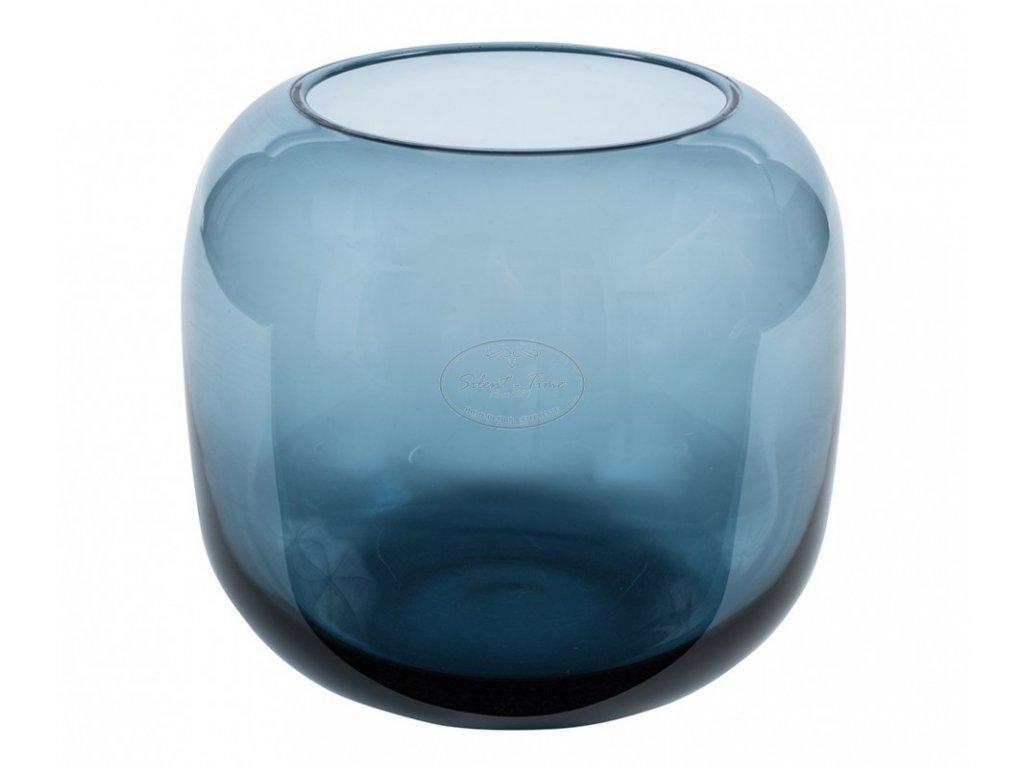Váza LA INDIGO 3