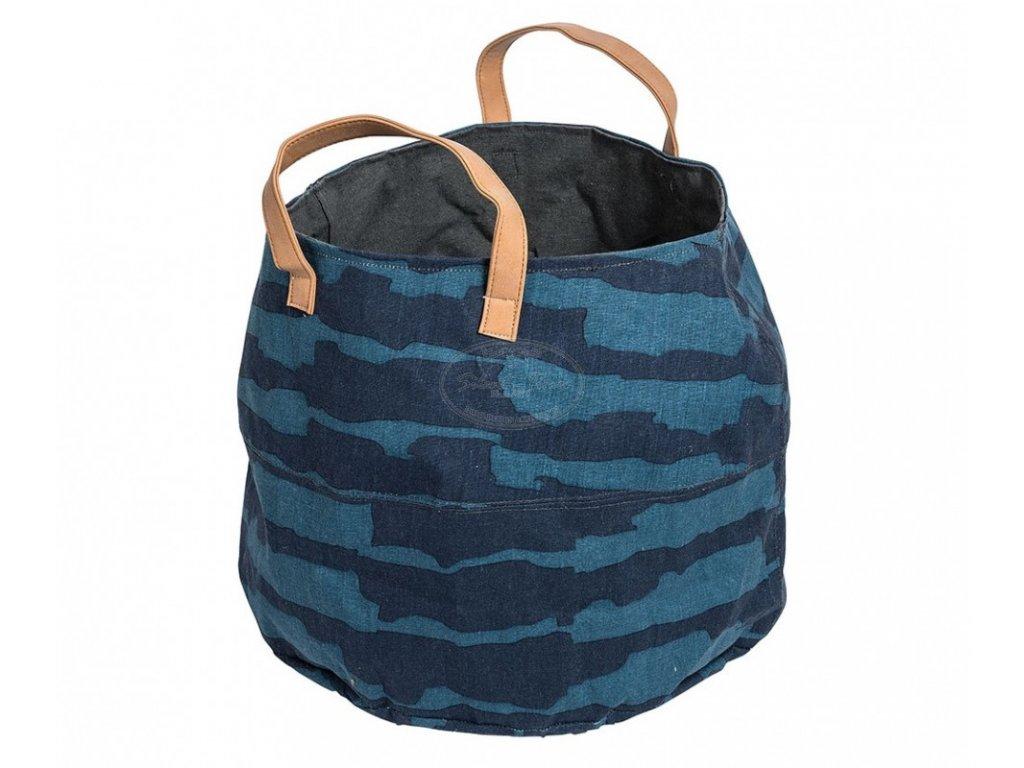ECO ETNO bag