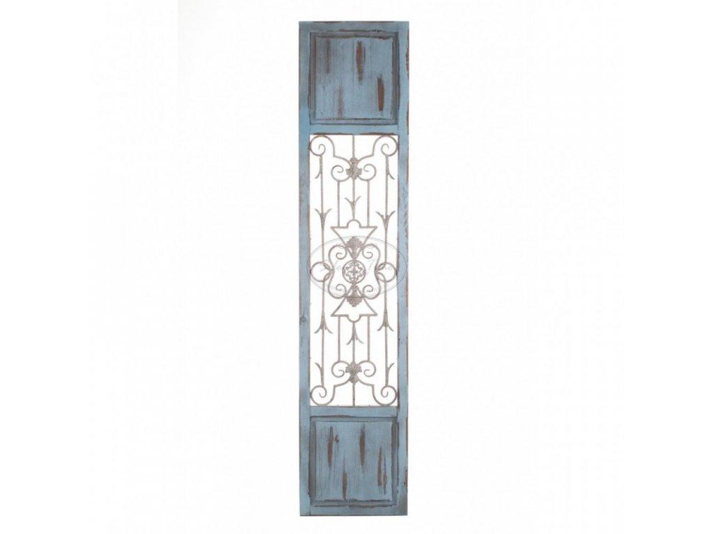 Dekorativní dveře AZURO