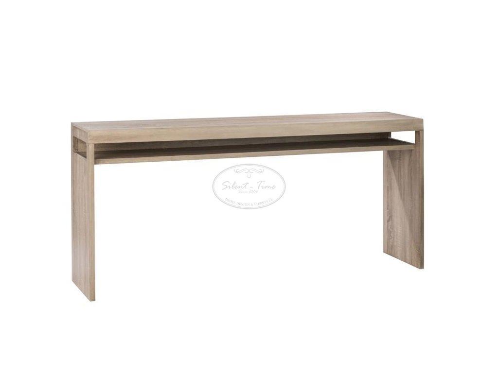 Konzolový stolek RHYMBUS B