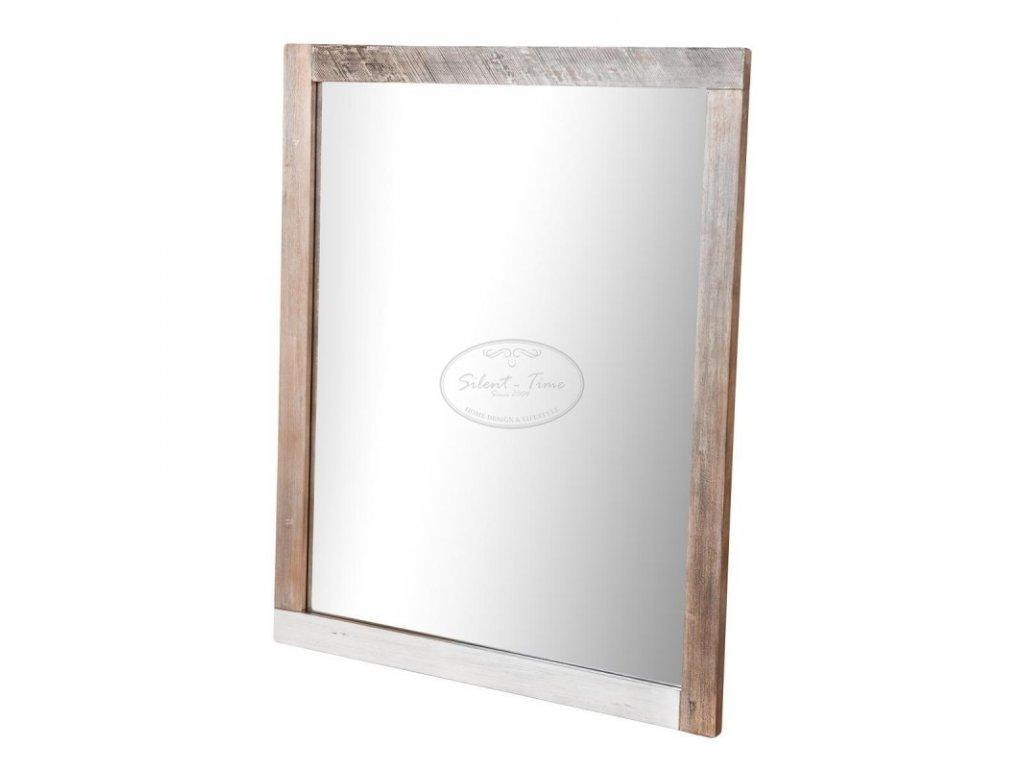 Zrcadlo ADESSO B05
