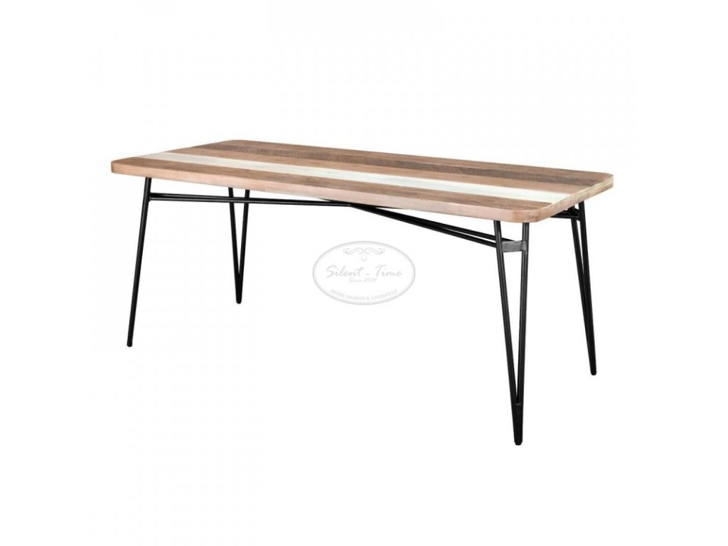 Jídelní stůl ADESSO D05-140