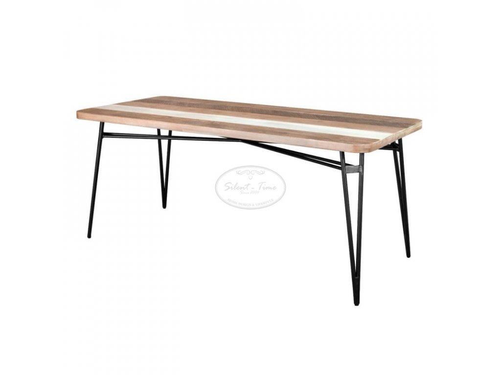 Jídelní stůl ADESSO D05-180