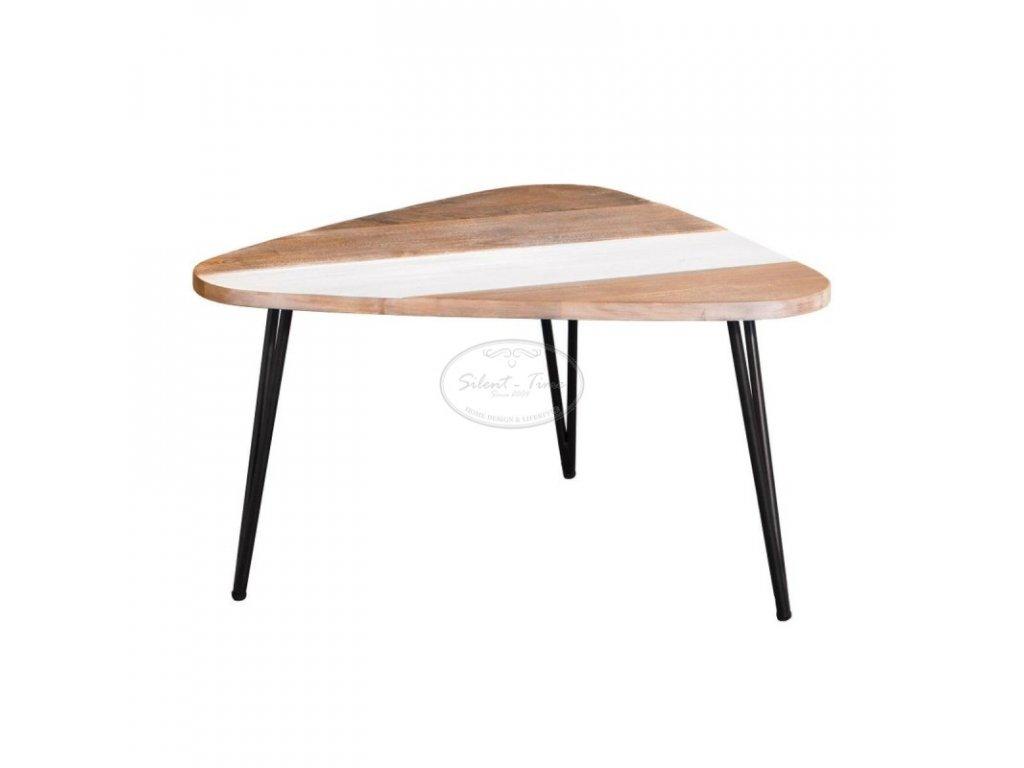 Odkládací stolek ADESSO L06-45