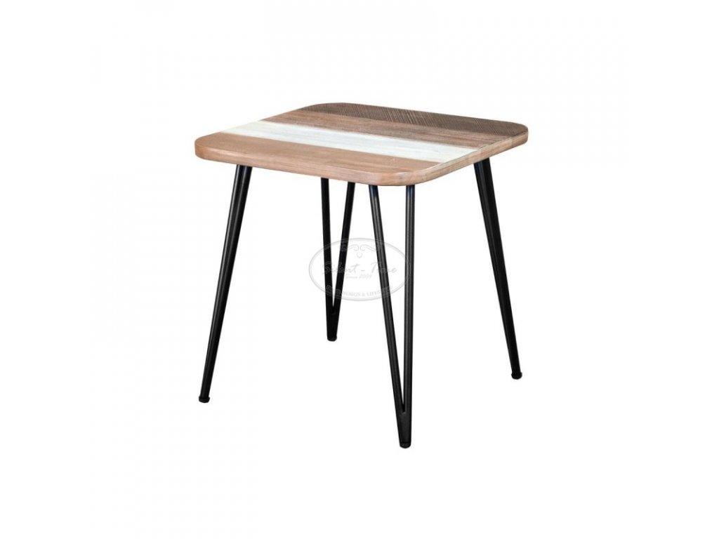 Odkládací stolek ADESSO L07