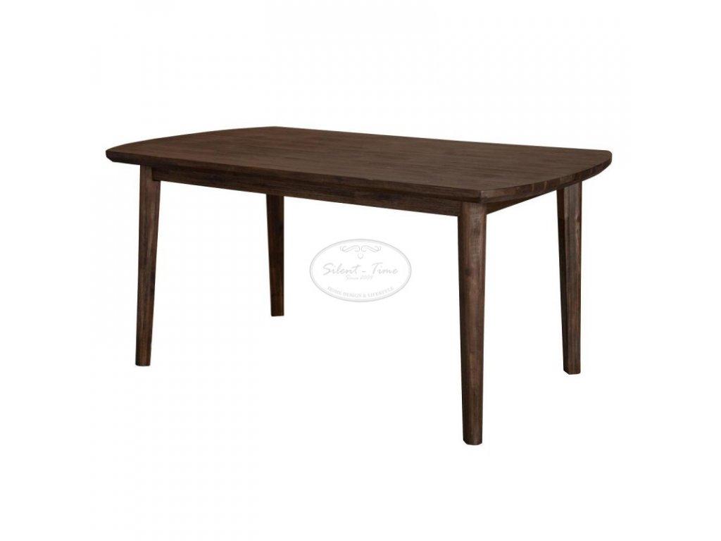 Jídelní stůl ASTHON D05