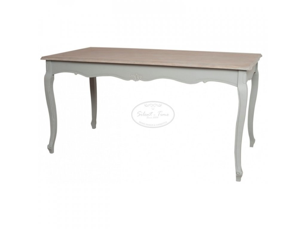 Jídelní stůl CATANIA 26