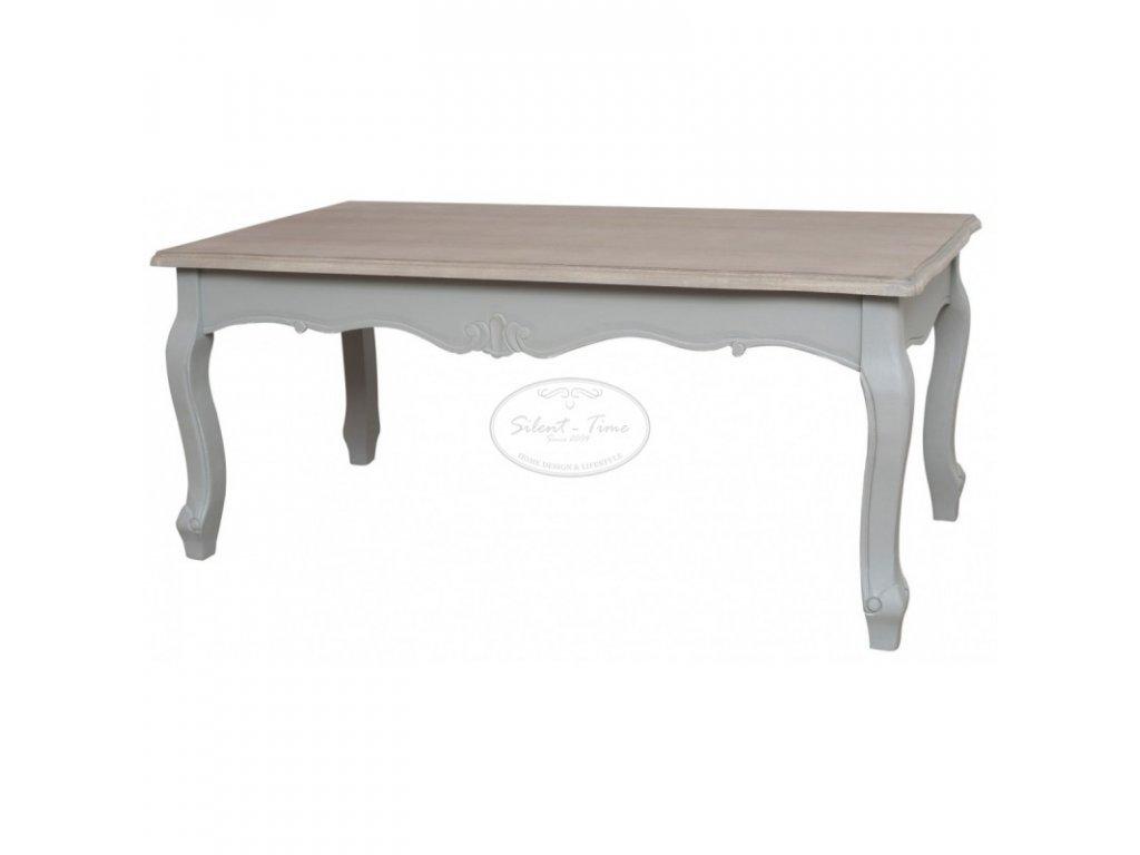 Konferenční stolek CATANIA 27