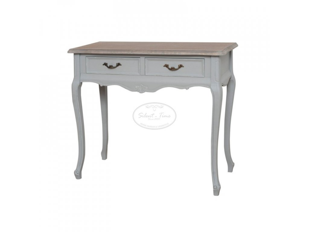 Konzolový stolek CATANIA 16