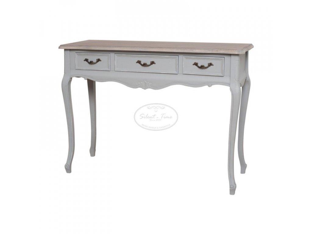Konzolový stolek CATANIA 17