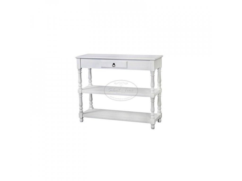 Konzolový stolek LATINA 040