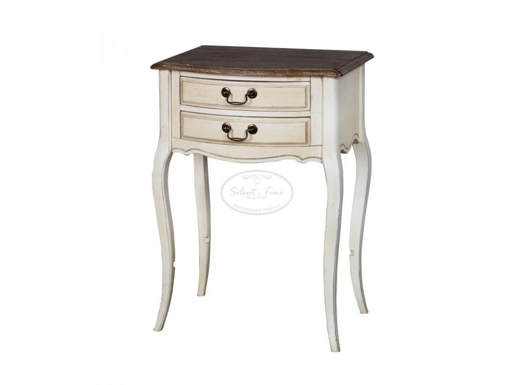 Konzolový stolek LIMENA FRANCE 806