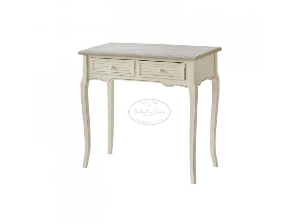 Konzolový stolek PESARO 016