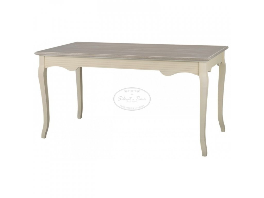 Jídelní stůl PESARO 026