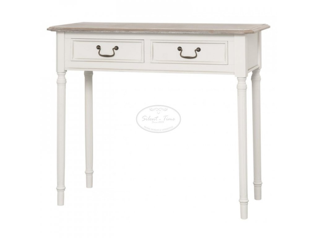 Konzolový stolek RAVENNA 16