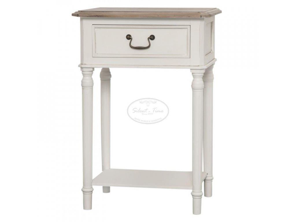 Noční stolek RAVENNA 19