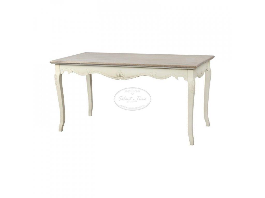 Jídelní stůl RIMINI 26
