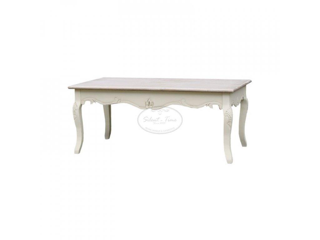 Konferenční stůl RIMINI 27