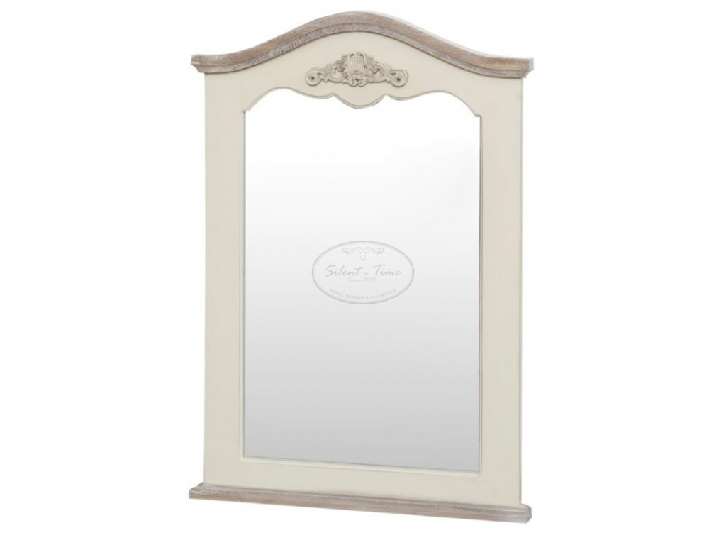 Zrcadlo RIMINI 053
