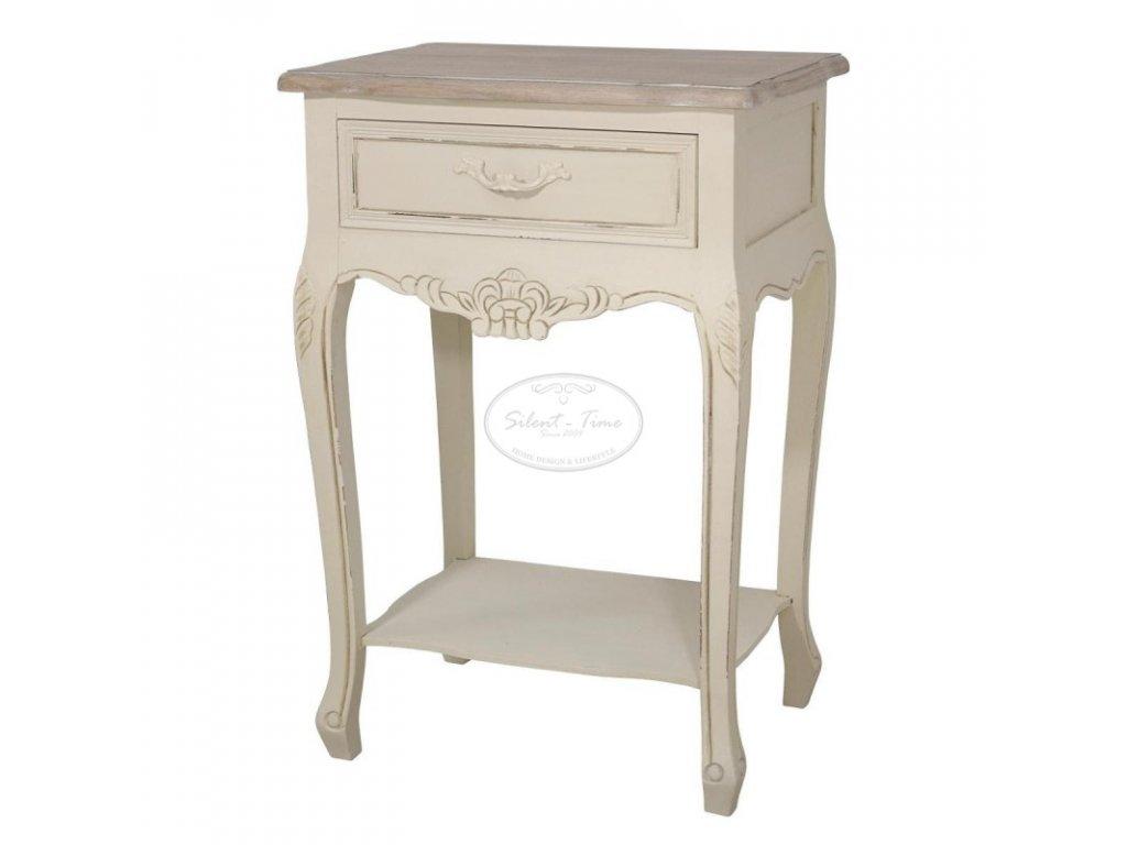 Noční stolek SAVONA 19