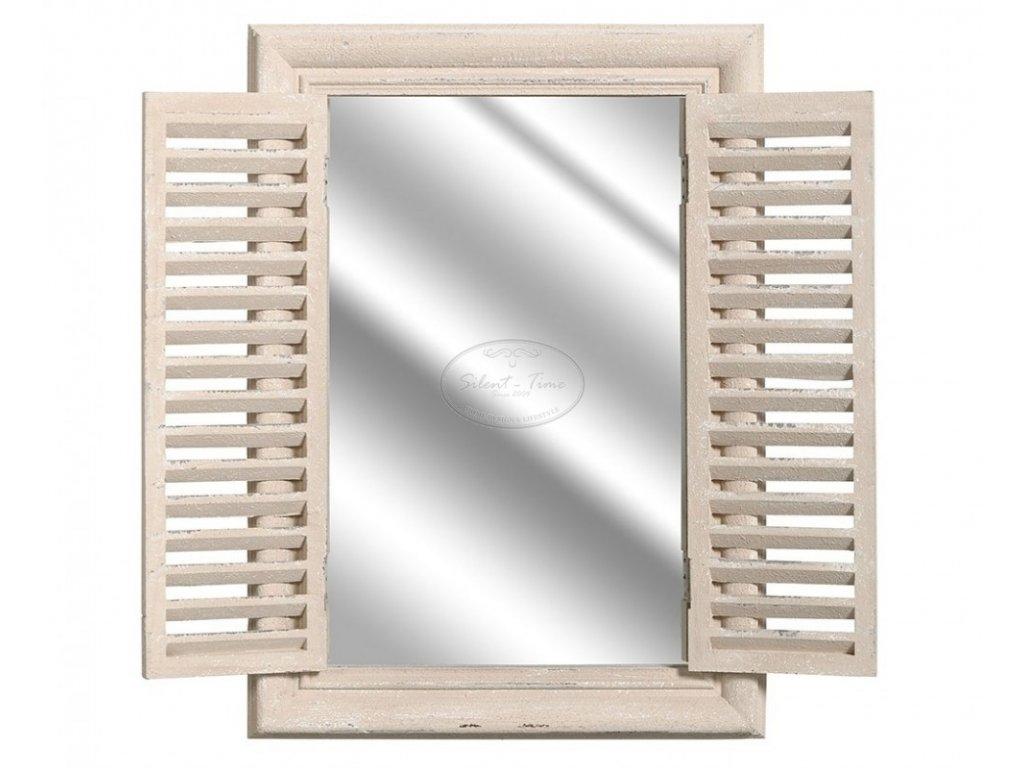 Zrcadlo WINDOW 2
