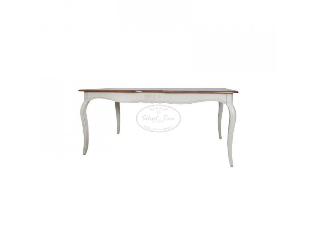 Jídelní stůl VERONA 810