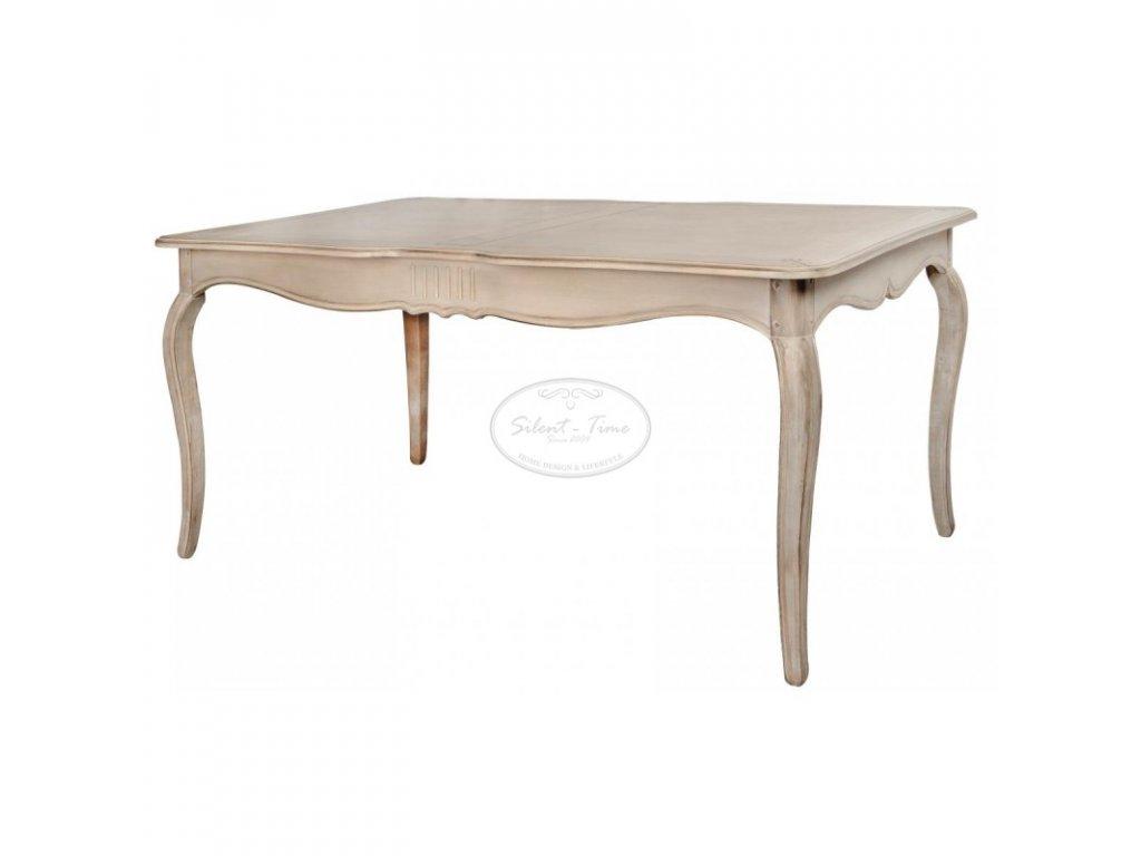 Jídelní stůl VENICE 810