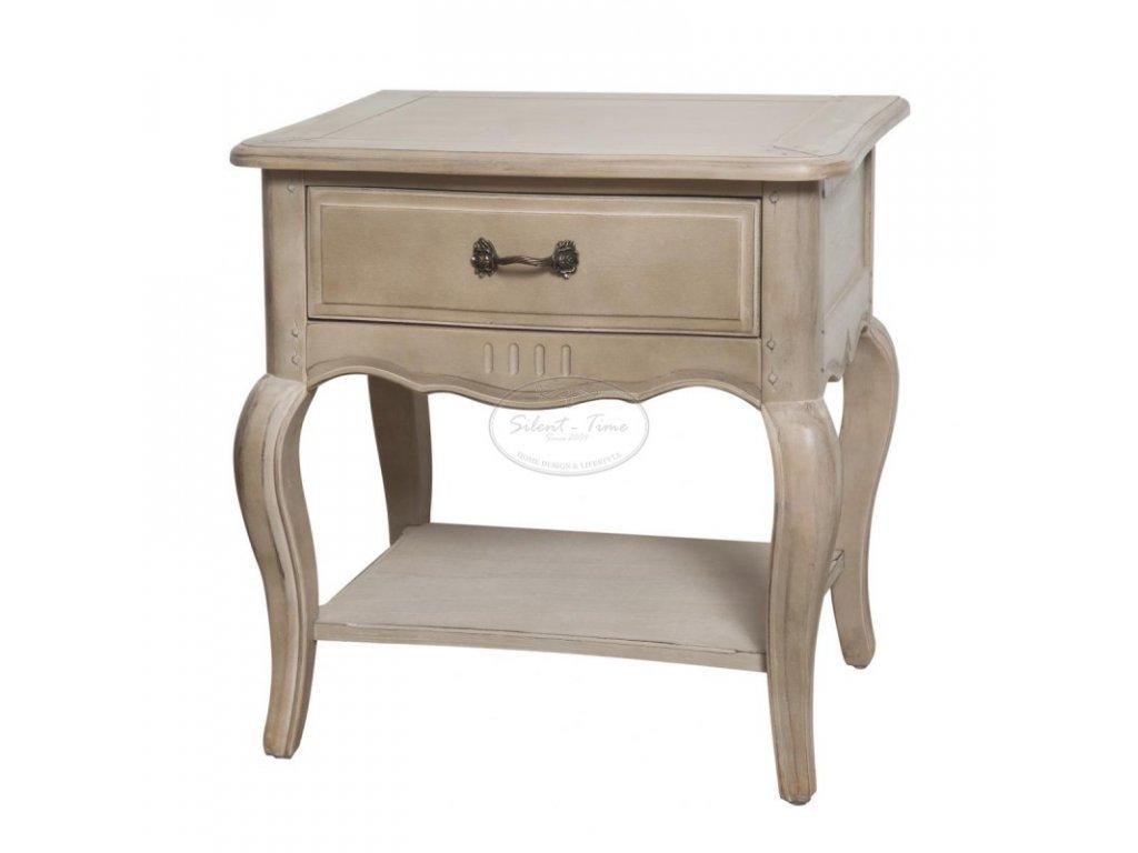 Noční stolek VENICE 894