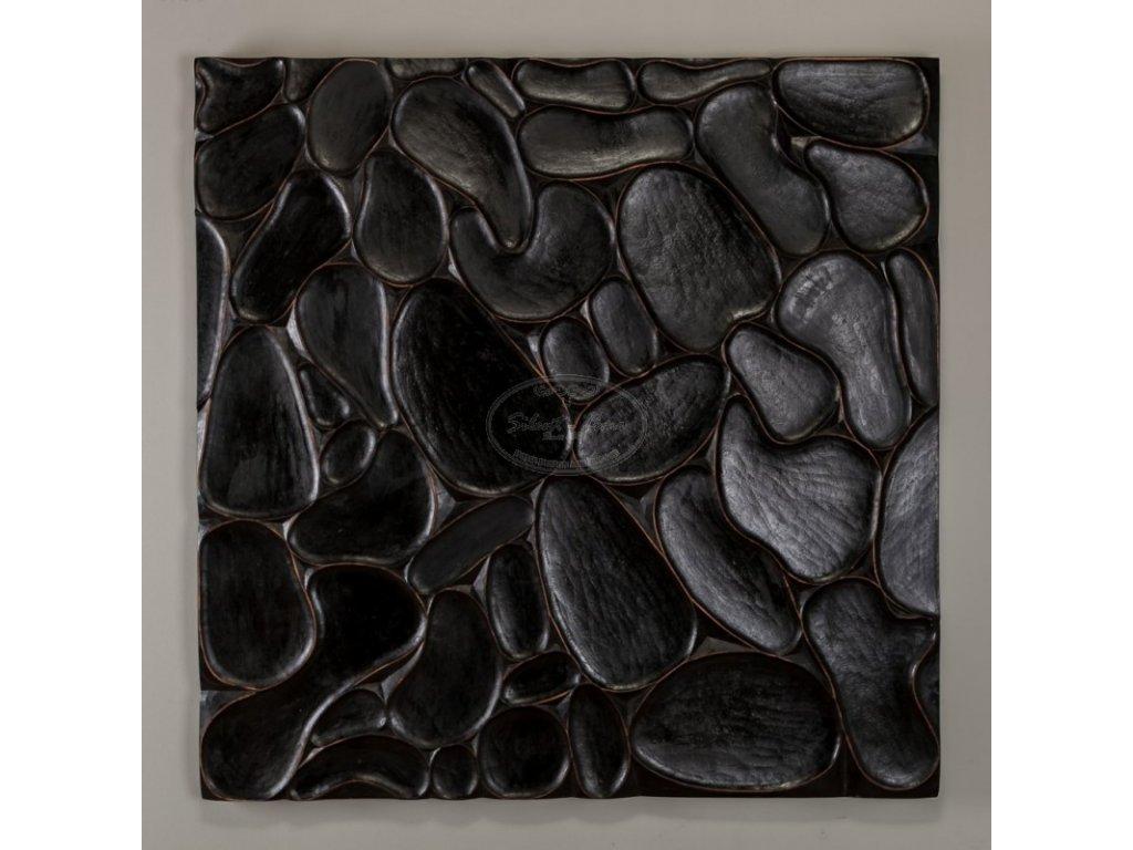 Nástěnný panel ART-122