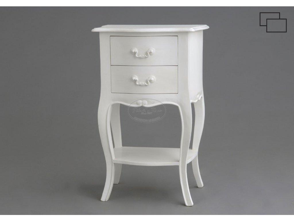 Noční stolek APOLLINE