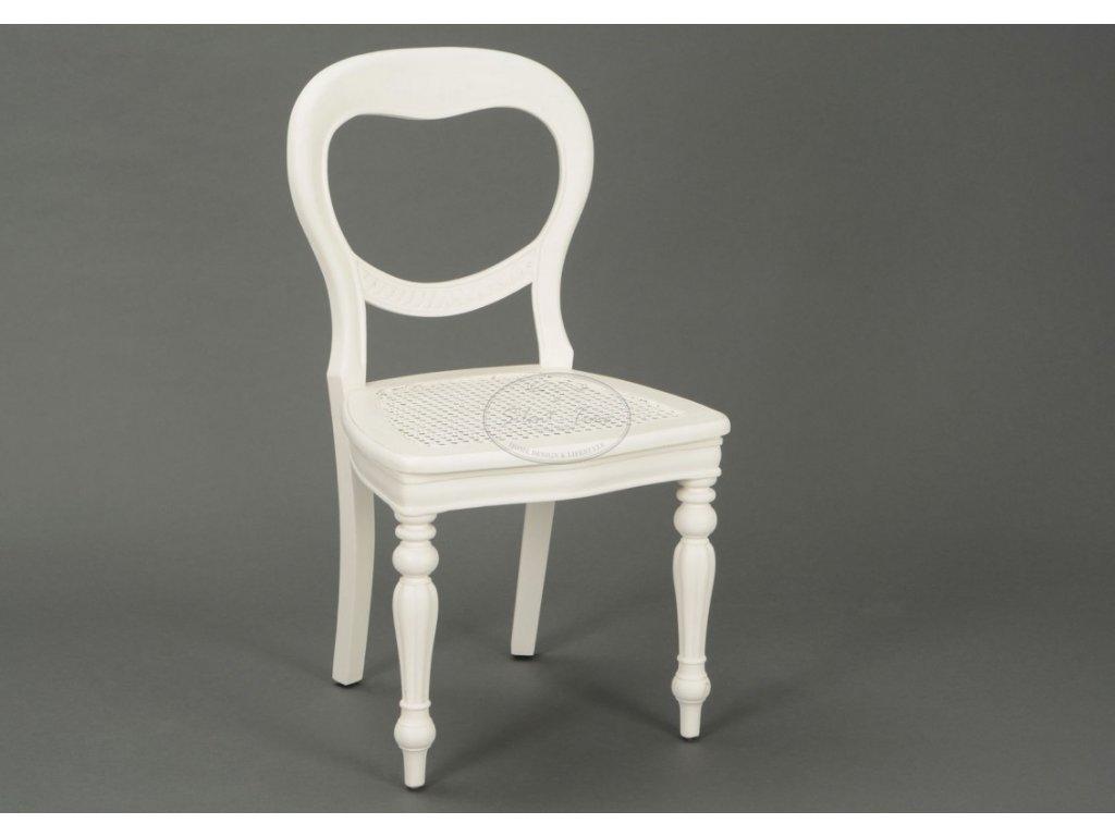 Židle AGATHE