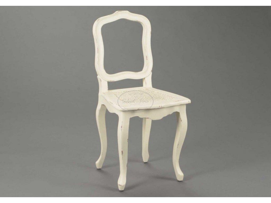 Židle FRANCE 201