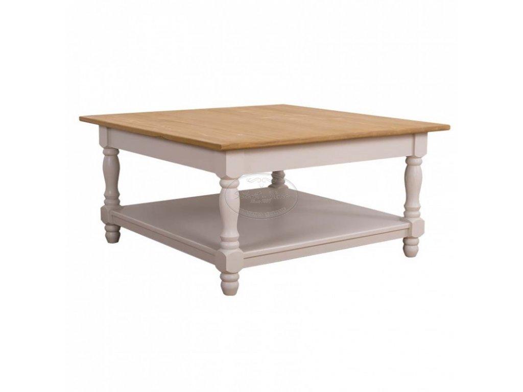 Konferenční stolek PS-128