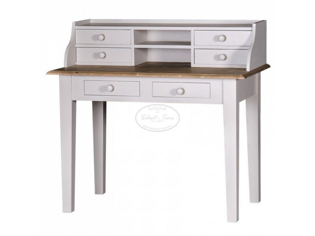Psací stůl PS-132