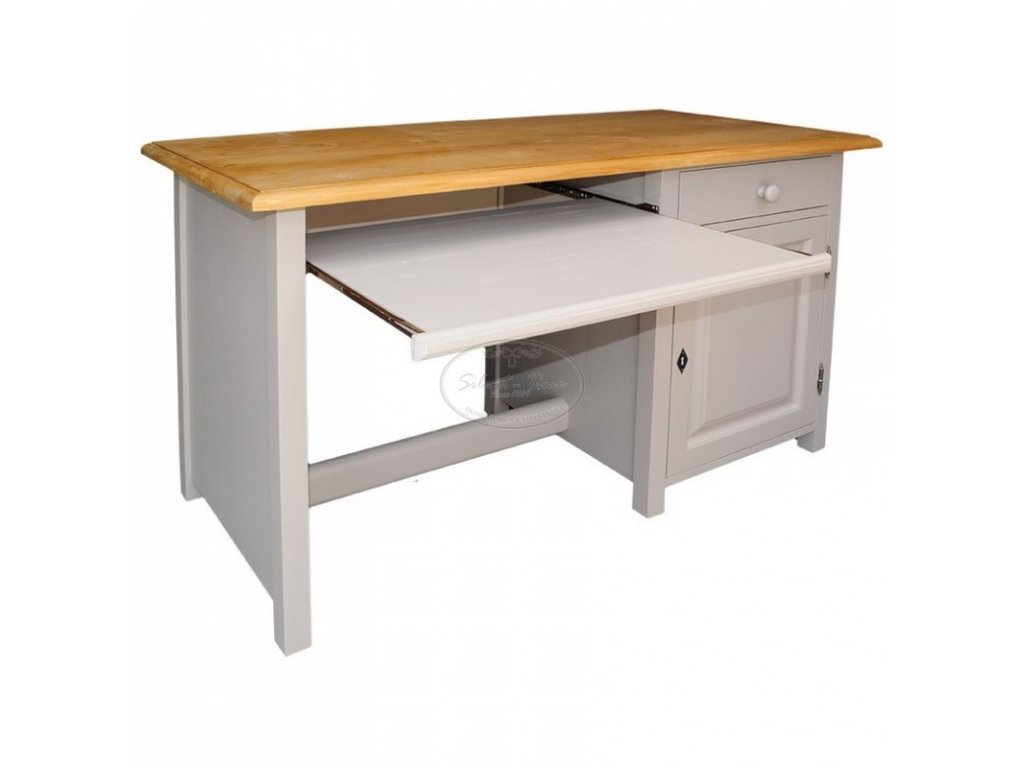 Psací stůl PS-142