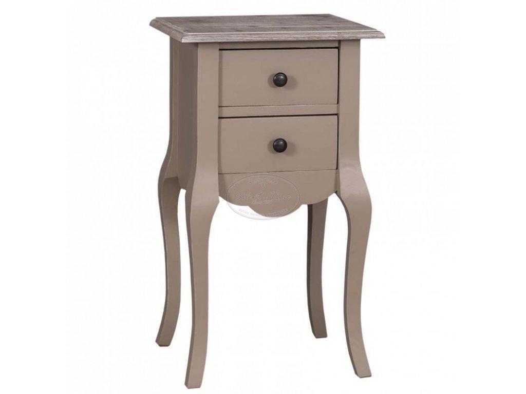 Noční stolek PS-189