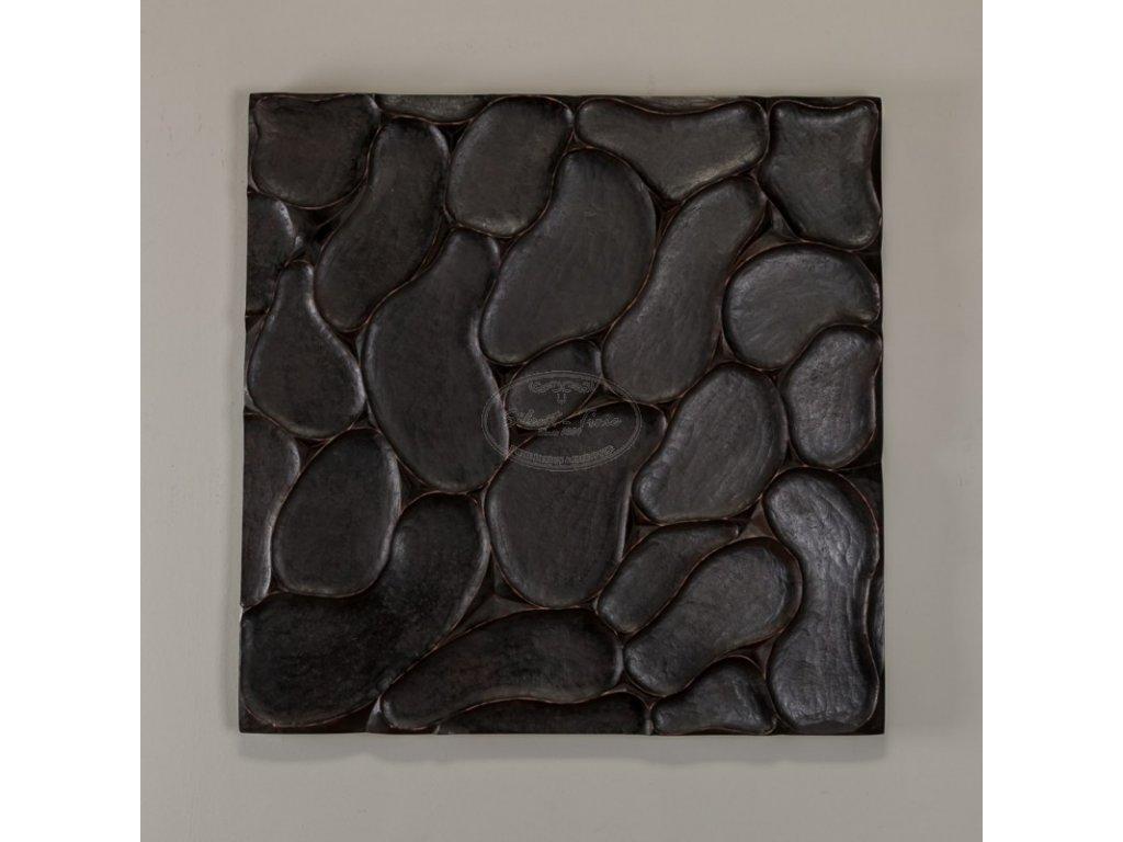 Nástěnný panel ART-90
