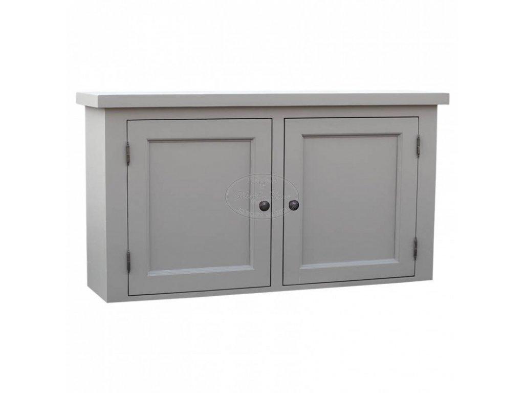 Horní skříňka kuchyňská PS-250