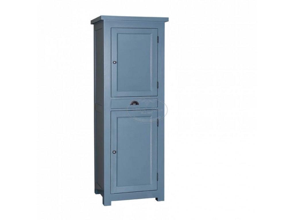 Vysoká skříňka kuchyňská PS-362