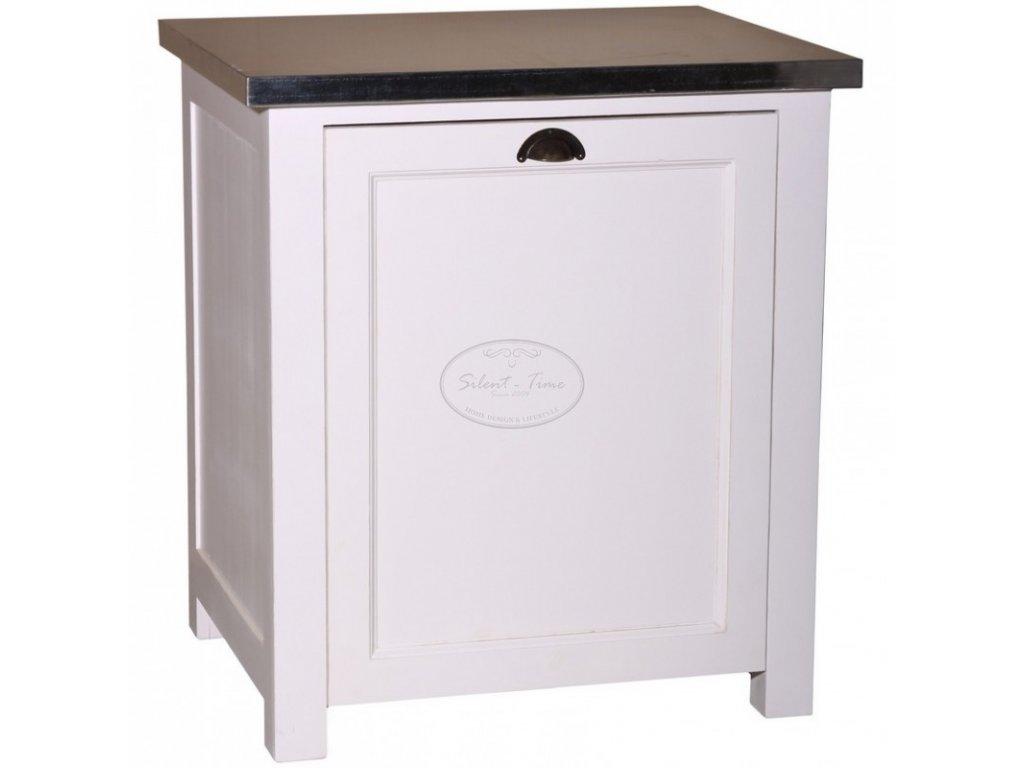 Spodní skříňka kuchyňská na myčku PS-372