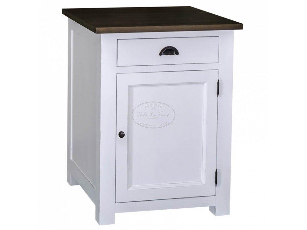 Spodní skříňka kuchyňská PS-374