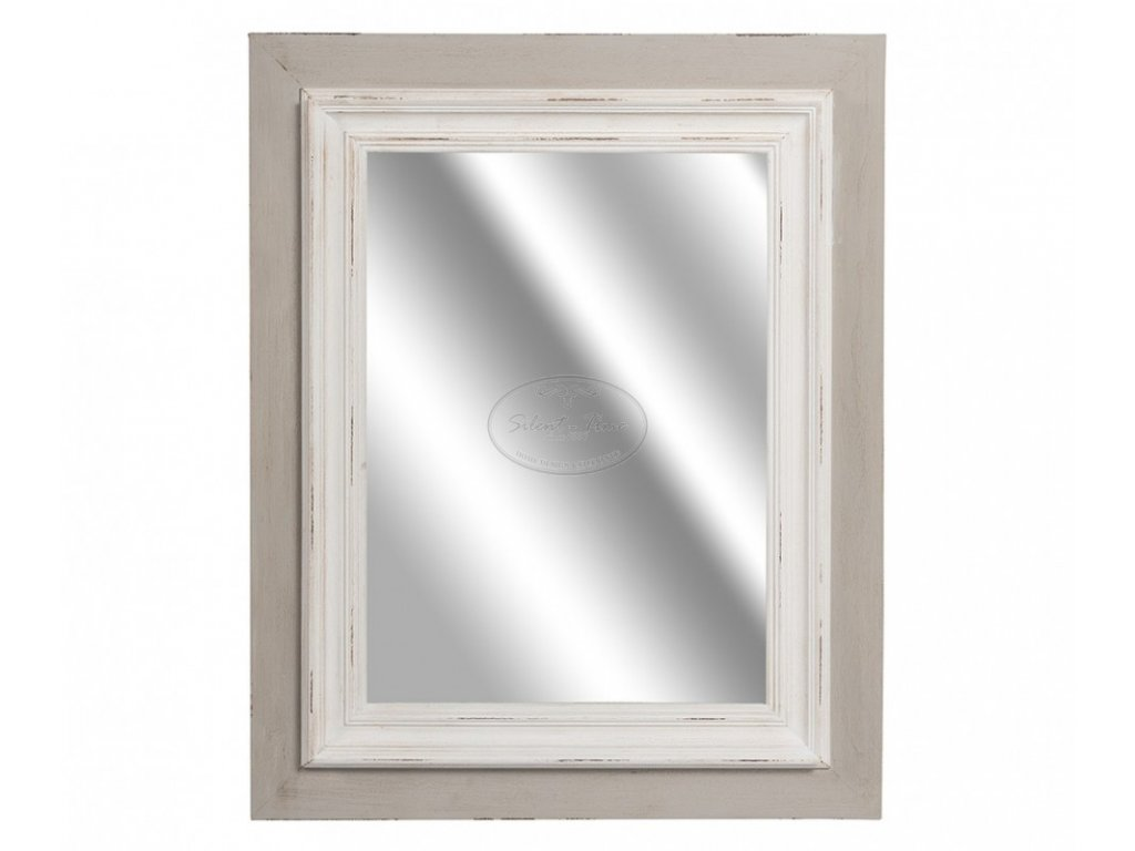 Zrcadlo BOSCO MIG